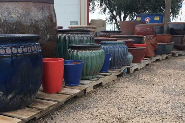 king_nursery_outdoor-pots